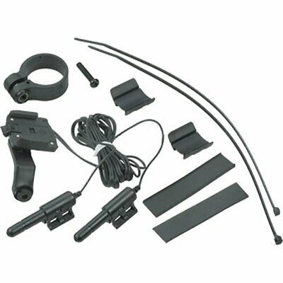 CATEYES SENSOR AND COMPUTER MOUNT KIT--VL800-VL810-VL510-VL-500 VELO #169-9550
