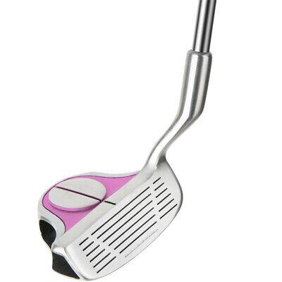 Intech Golf Women's EZ Roll 34