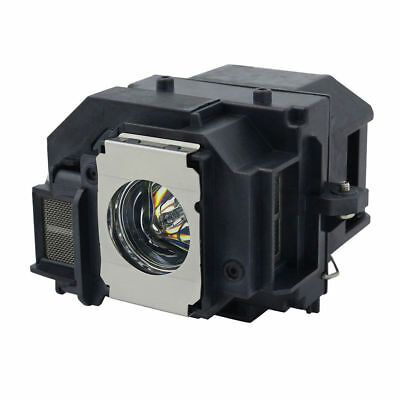 ELPLP55 Replacement Projection Lamp for Epson Projector
