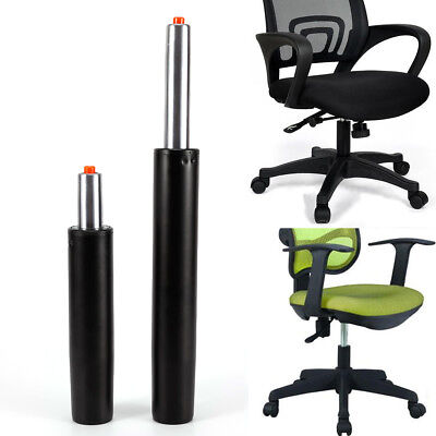 Heavy Duty Hydraulic Home Pc Office Chair Replacement Gas Lift Height Adjustment