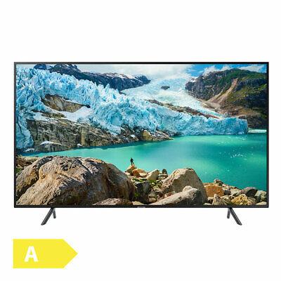 Samsung UE43RU7179UXZG 43 Zoll 108cm Fernseher UHD 4K Smart TV HDMI HDR WLAN