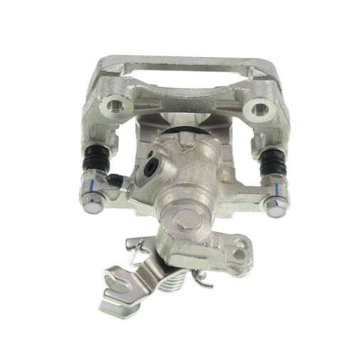 Brake Caliper W/ Bracket Rear Right For Ford Fusion