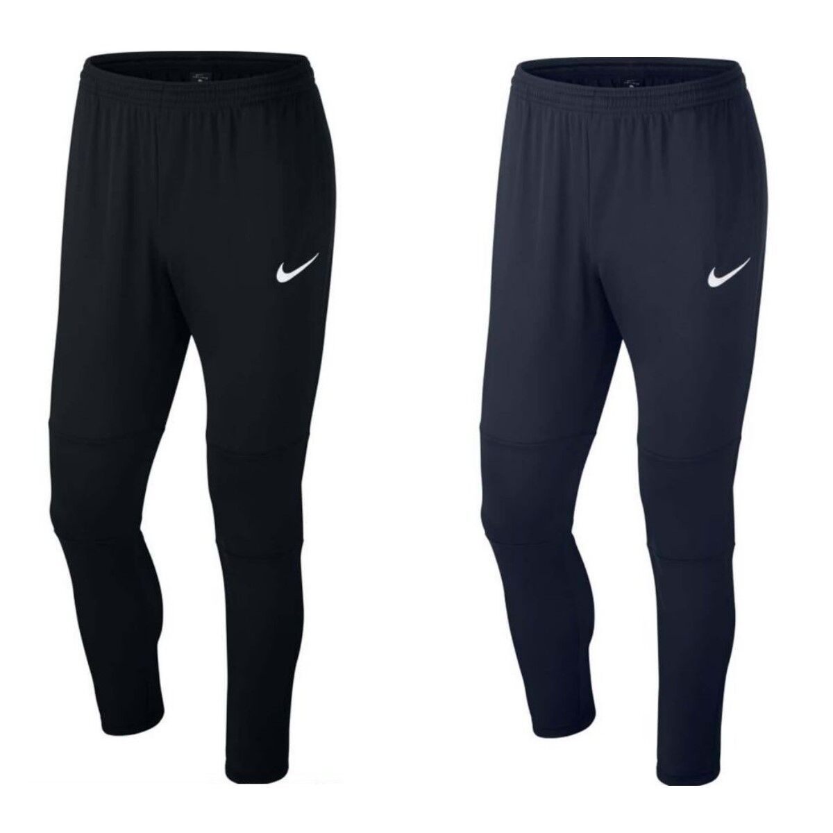 022529dcfe272b Nike Jogging Hose Hosen Herren Männer Trainingshose Sporthose Jogginghose  lang