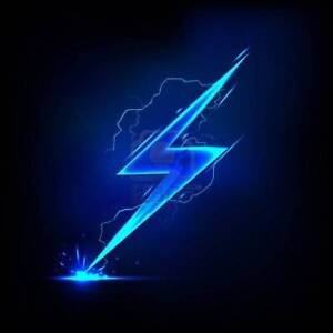 ELECTRICIAN - Specialized Electrical Solutions Fennell Bay Lake Macquarie Area Preview