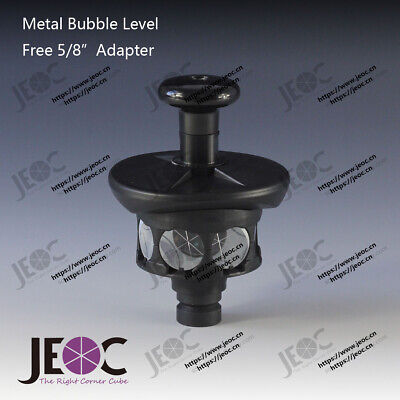 Jeoc 360 Degree Reflective Prism For Trimble Total Station