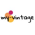 my-vintage-de