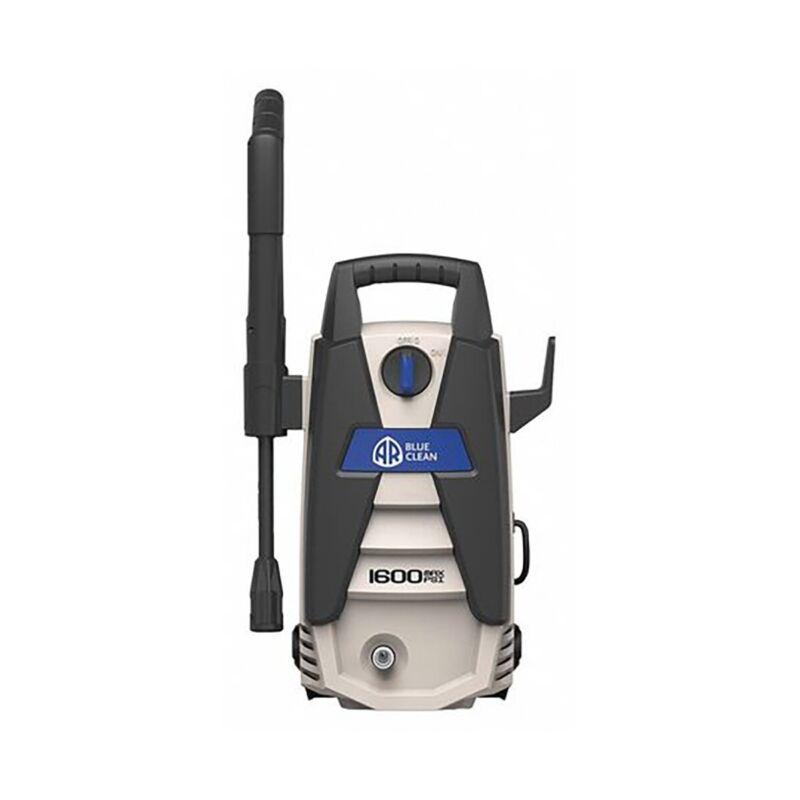 AR Blue Clean ar111s Electric Pressure Washer