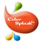 Colorsplash4u