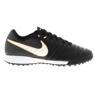 Nike Fussballschuhe Fußball Kunstrasen Herren TF AT Astro Turf Tiem Ligera 123 ()