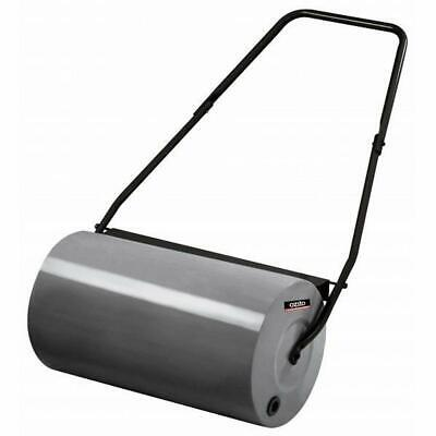 Ozito PSR-5732U EX UK Water or sand filling Garden Coated Roller,  570x320MM