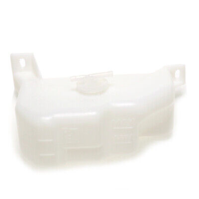 Fit 1980-89 DATSUN NISSAN 720 PICKUP TRUCK 2WD UTE ENGINE COOLANT RESERVOIR TANK