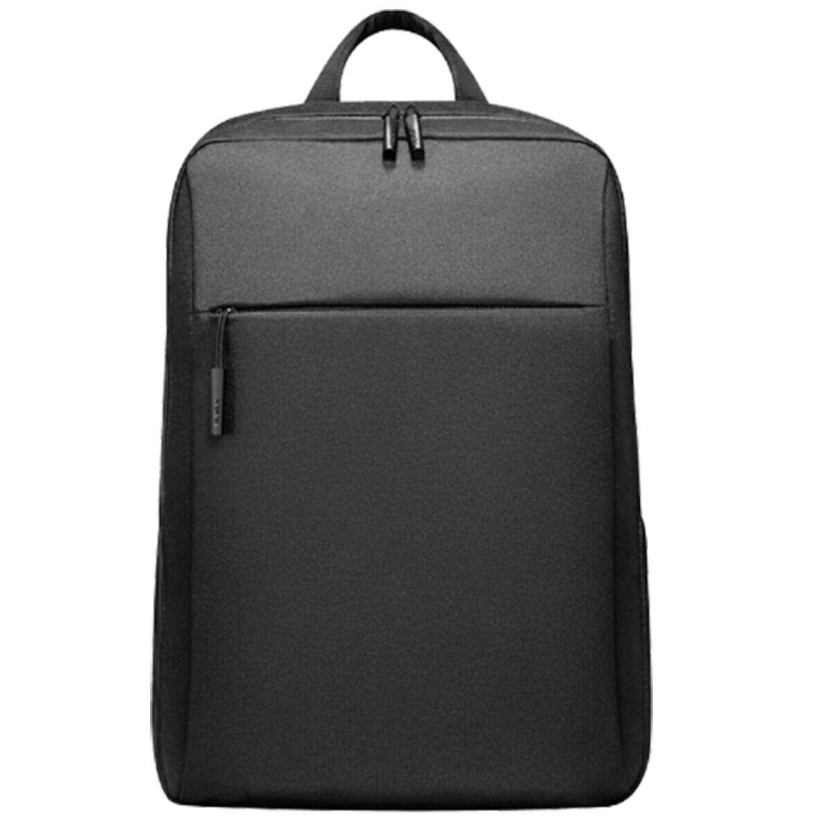 "Original Huawei Honor Backpack 16.1"" Matebook X Pro Macbook"