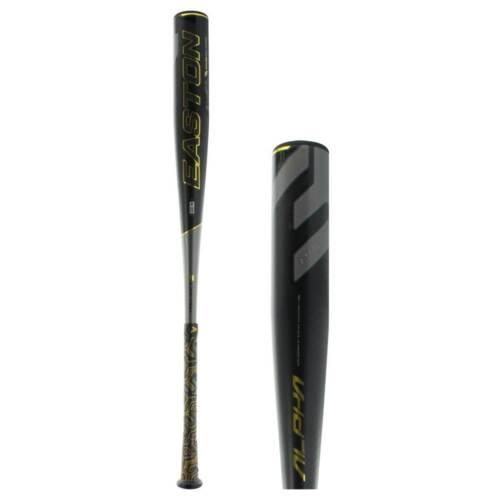 Easton 2019 Project 3 Alpha BBCOR Baseball Bat BB19AL Power Balanced