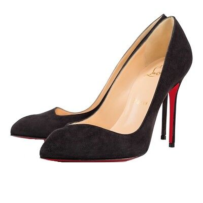 Christian Louboutin Corneille, SOLD OUT in stores