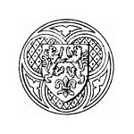 auktionshaus-flemming