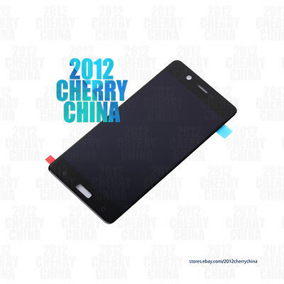 For Nokia 5 TA-1024 TA-1027 TA-1044 TA-1053 LCD Display Touch Screen Digitizer comprar usado  Enviando para Brazil