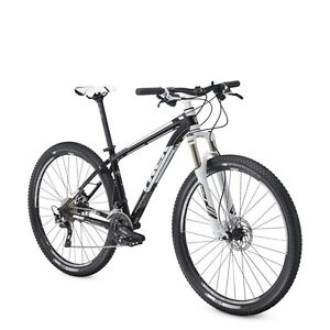 Trek X-Caliber 8 /29 inch wheels