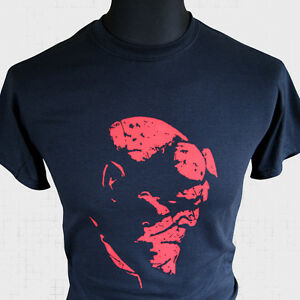 hellboy new t shirt super hero marvel retro movie comic
