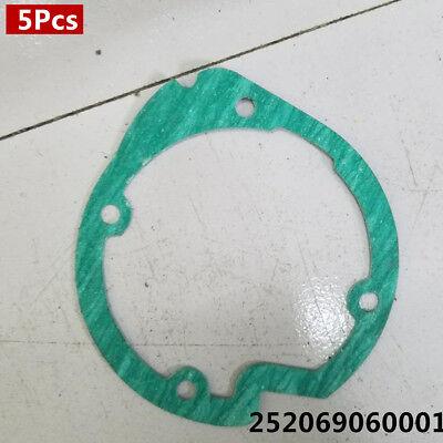 5Pcs Diesel Parking Heater Burner Gasket 252069060001
