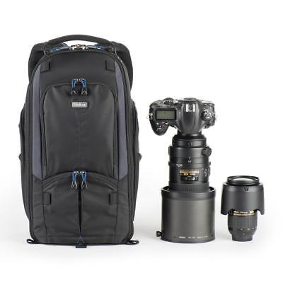 ThinkTank Street Walker Pro V2.0 Think Tank Photo Rucksack