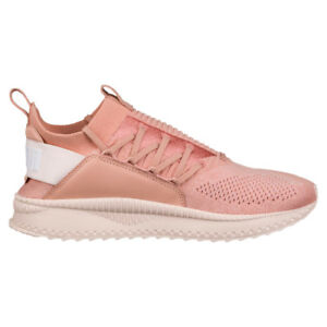 Puma Tsuji Jun Wn's 367038 06 Peach Beige 37 Rosa