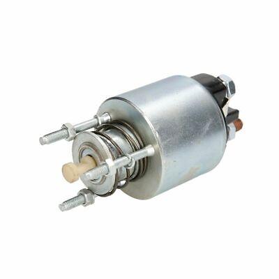 Magnetschalter, Starter CQ CQ2030300