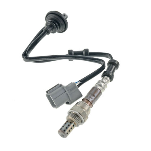 Rear O2 Oxygen Sensor For Acura RL 96-04 Downstream Front