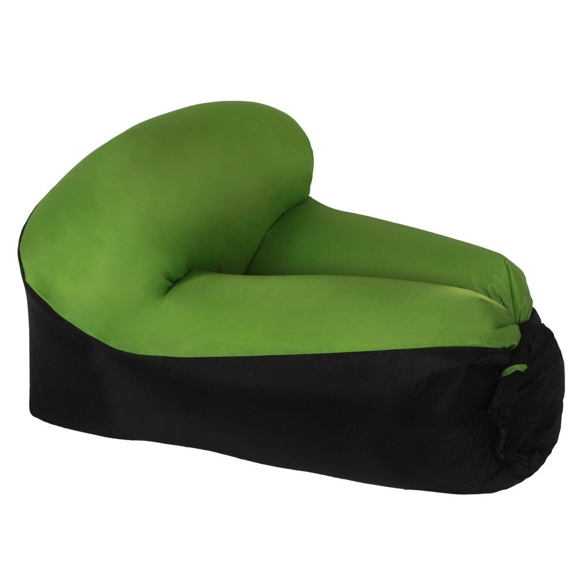 Henoo Outdoor Recreation Product BD005 Inflatable Lounger Ch