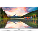 "LG 65UH8500 65"" Super IPS UHD 4K Smart LED TV 240Hz TruMotion Color Prime"
