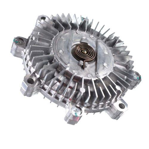 Cooling Fan Clutch For Suzuki Grand Vitara Sidekick Vitara