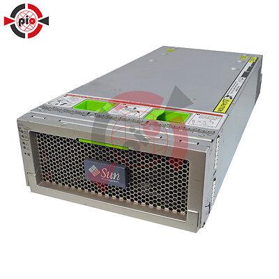 Delta Energy Systems Power Supply / Netzteil 5600W A206 ECD17020002