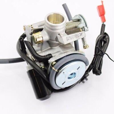 $_1?set_id=8800005007 gy6 150cc atv quad buggy carby carburetor wire harness wiring carburetor wire harness for 88 mustang at bayanpartner.co