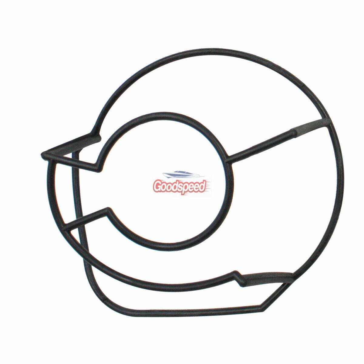 Water Pump Repair Kit 17400-98J01 for Suzuki Marine 200hp