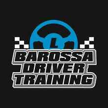 Barossa Driver Training Williamstown Barossa Area Preview