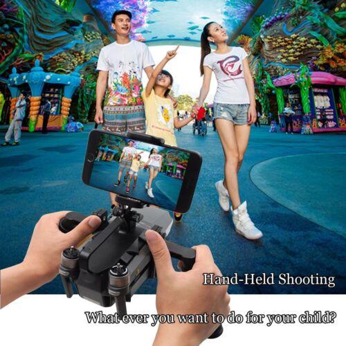 Camera Tray Handheld Stabilizer Holder Bracket Kit For DJI Mavic Pro Accessories