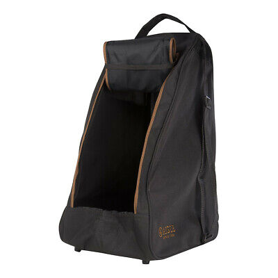 Aigle Welly Boot Bag