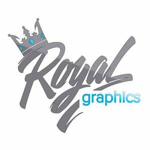 Logo Design Brisbane - No obligation chat! Brisbane City Brisbane North West Preview