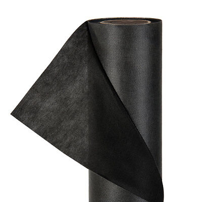 Tear-Resistant Separation Fleece Garden Fleece UV Stabilization 50g 255m X 3,2m