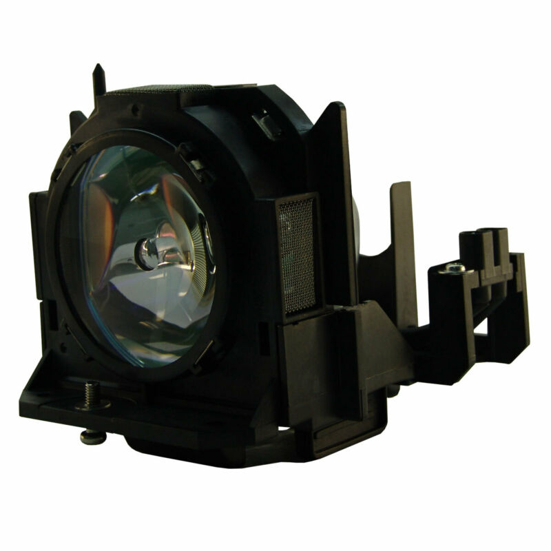 Compatible PT-DW6300/PTDW6300 Replacement Lamp for Panasonic Projector