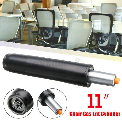 Replacement Office Chair Gas Lift Cylinder Pneumatic- 11 Heavy Duty Accessories