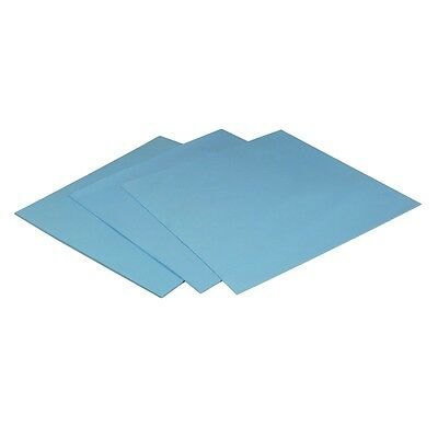Arctic Thermal Pad 145 x 145 x 0.5 mm - Silicone Based Thermal Pad