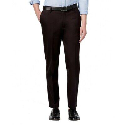 DOCKERS NEW Men's Athletic Fit Stretch Signature Khaki Pants
