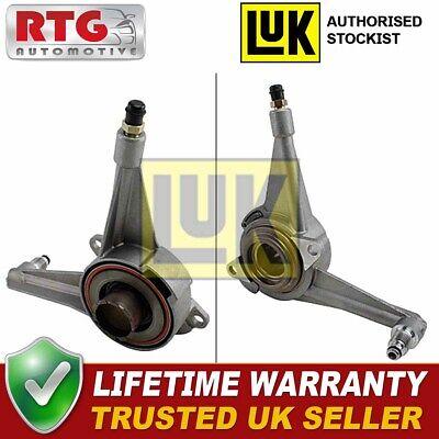 LUK Clutch Central Slave Cylinder 510001610 - Lifetime Warranty