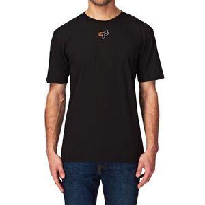 Ressort Velo Vtt MTB Hommes Adultes Technologique T Shirt solde