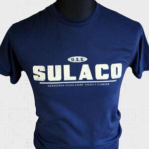 Sulaco t shirt aliens ripley weyland yutani lv 426 for Dropship t shirt business