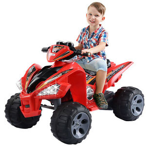 Ride On Toys Car 105