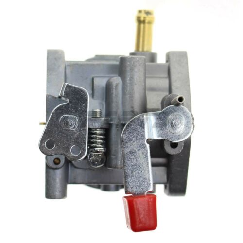 Carburetor For Generac 0c1535asrv Oc1535asrv 4000xl