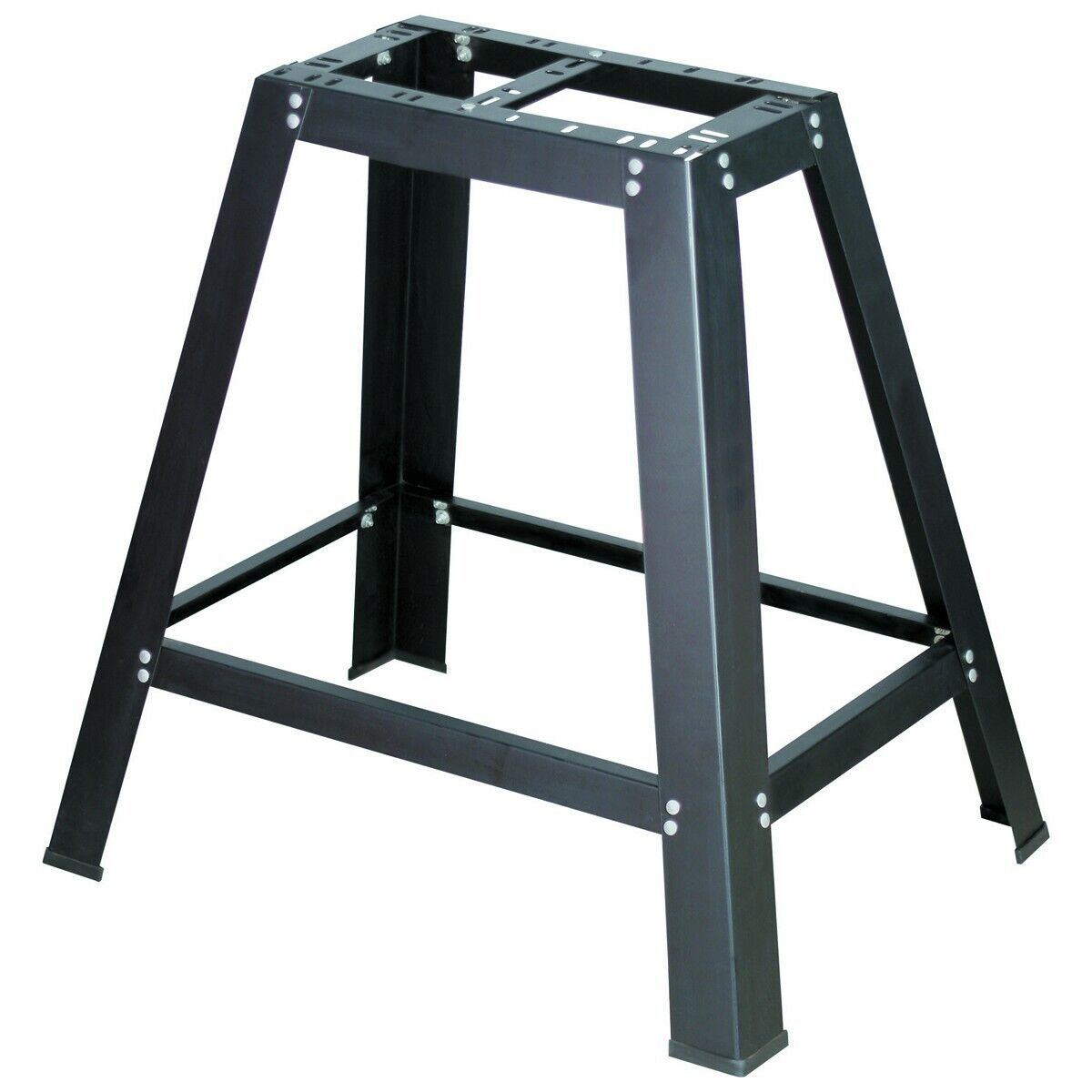 Stand Universal 29 In. Heavy Duty Tool Stand scroll saw, ban