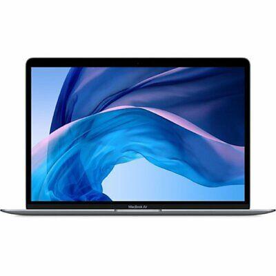 "NUEVO Apple MacBook Air 2020 13"" 10ª-i3 8GB RAM 256GB SSD - Gris Espacial"