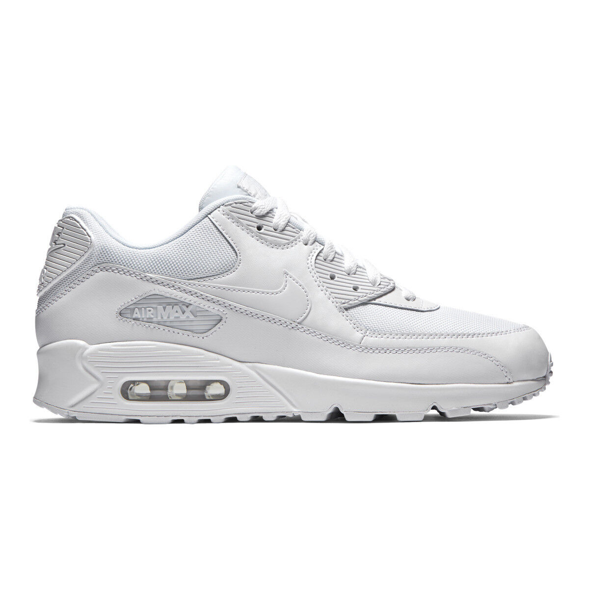 Nike Air Max 90 Essential Men s Shoes ca9e27318